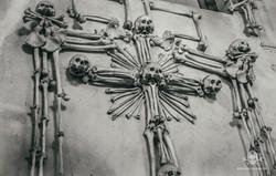 Knochenkirche-38