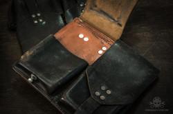Taschen (6 von 21)