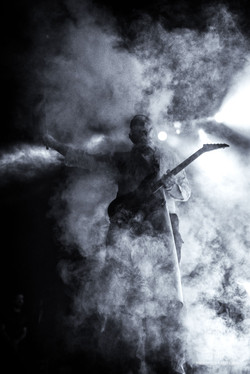 Dark Storm Festival - OST+FRONT--12
