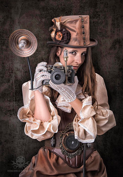 Steampunk Kleidungnk_Kleidung_261504