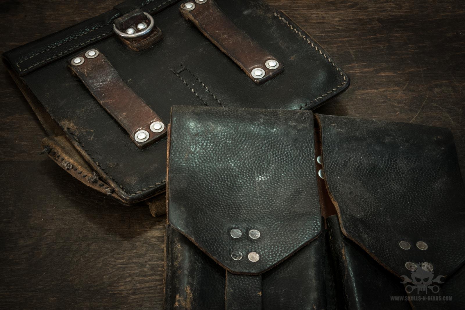 Taschen (7 von 21)
