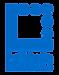 Latitude_Financial_Services_Logo.png