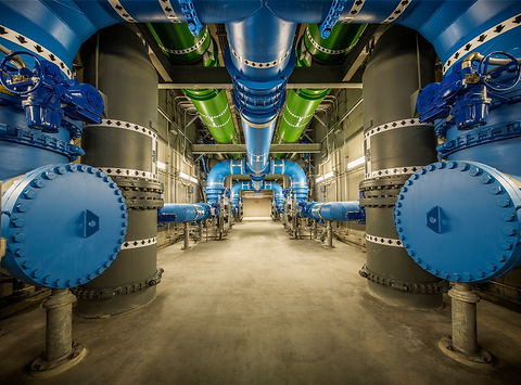•Austin-Water-Treatment-Plant-14-High-re