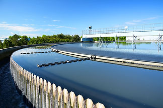 Wastewater-pic.jpg