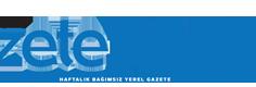 gazate_logo_1.png