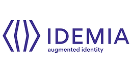 idemia-logo-vector.png