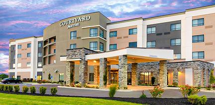 Courtyard%20Marriott%20of%20Elyria%2C%20