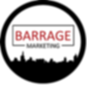 Barrage Marketing