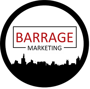 Barrage Marketing