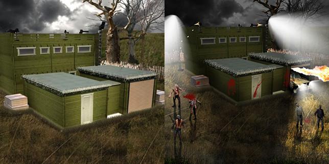 zombie-cabin.jpg
