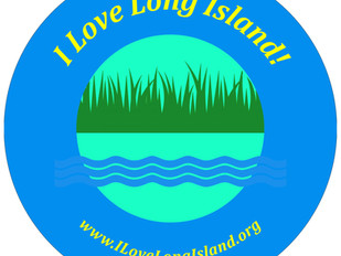 I Love Long Island: Water Protection Groups Campaign to Curb Use of Toxic Lawn Pesticides and High N