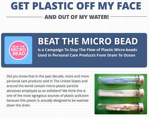 beat the microbead.jpg