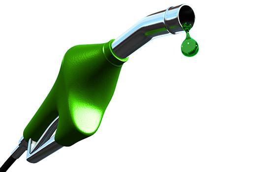 Nozzle-Green-Concept via fuel market news.jpg