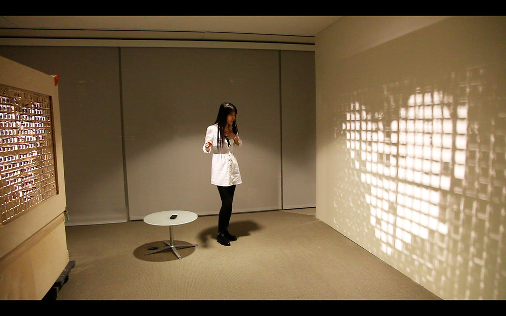 LightByte-sending-shadow-message.jpg