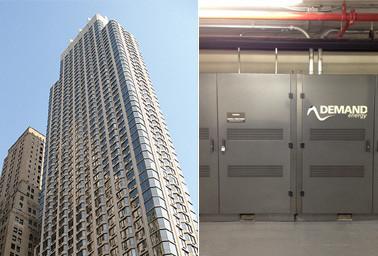 Barclay Tower NYC.jpg