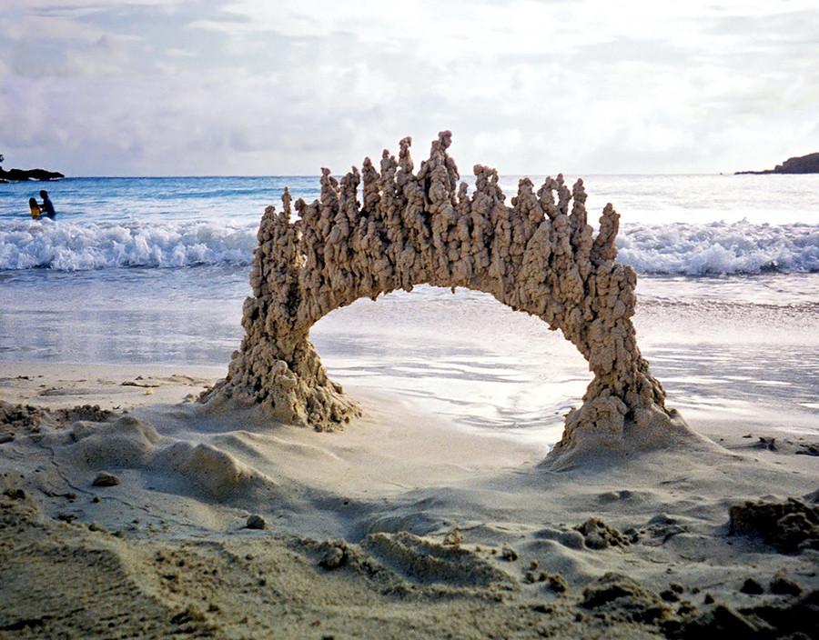 sandcastlematt.jpg