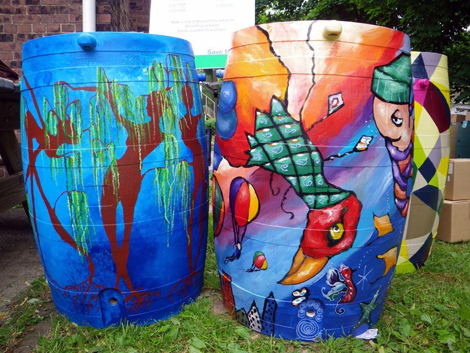 rain barrel art project.jpg