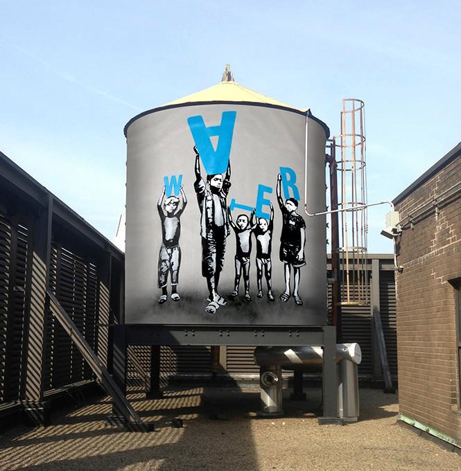 Water Tank Project.jpg