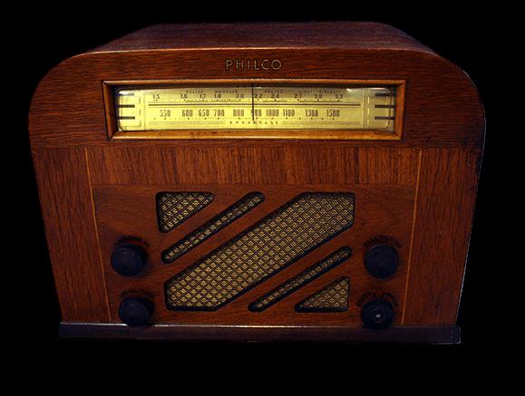 3rian Radio.png