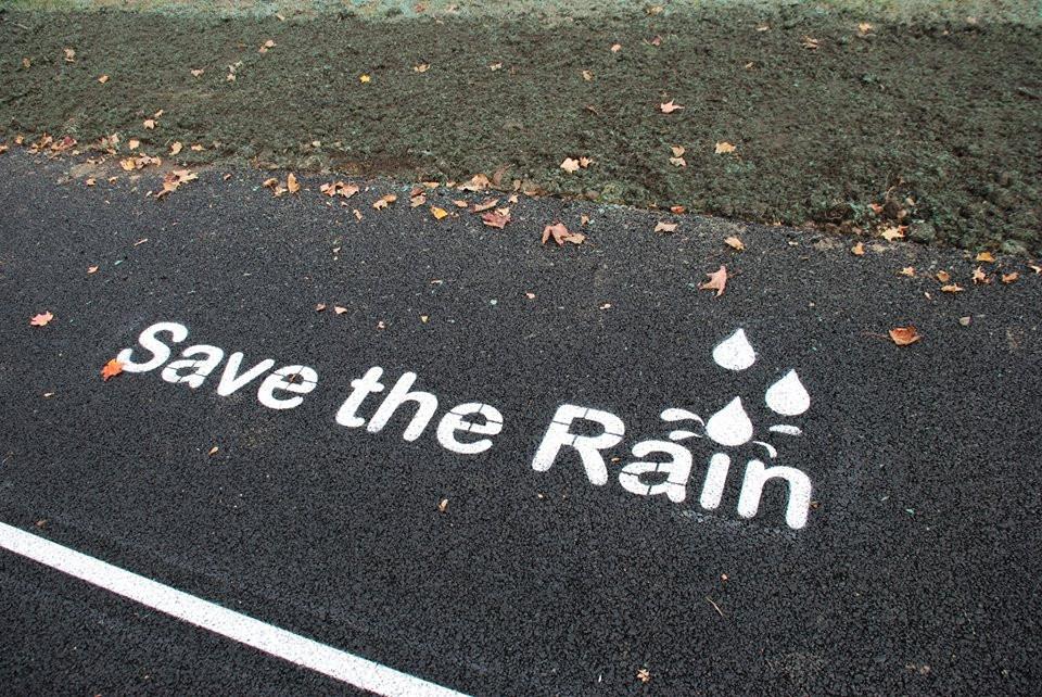 Save the Rain.jpg