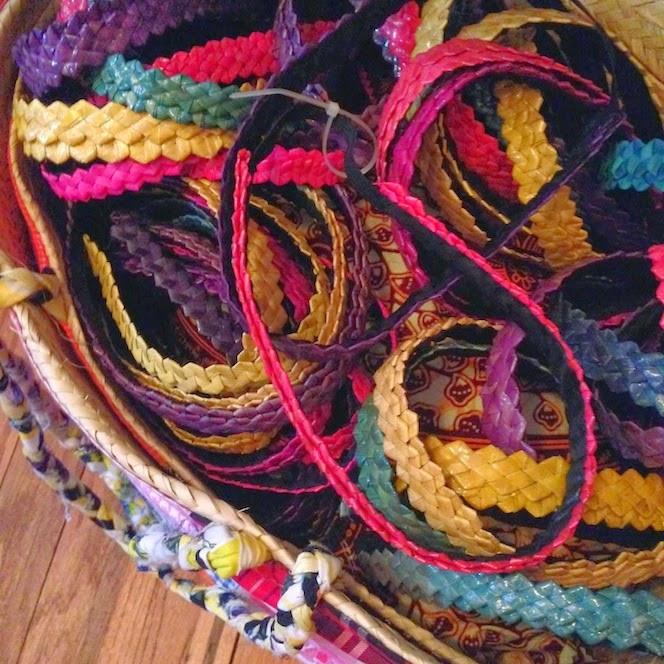A Bernadette bracelets.jpg