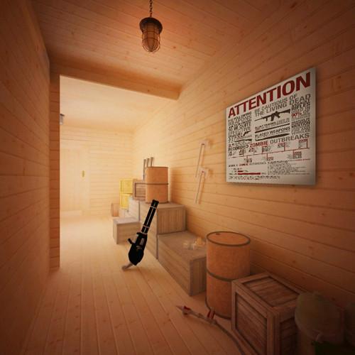 Weapon Room 02.jpg