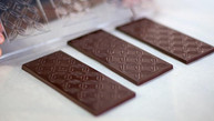 Fruition Chocolate: This small batch chocolate workshop is a must stop when near Woodstock, N.Y.