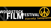 Woodstock, N.Y. Film Festival October 11th-15th: Celebrate Fall and World Cinema in the Catskill Mou