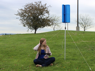 Survival Cool Product Pick: Portable Wind Turbines from WindPax Herald a Breezy, Cool, Clean Energy