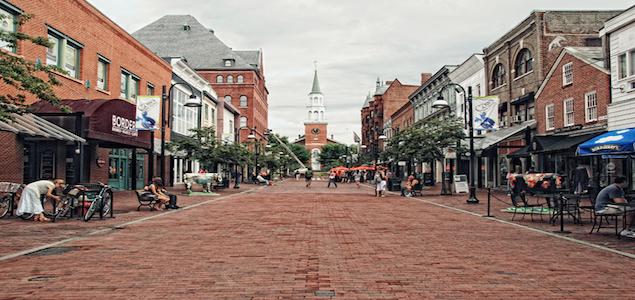 Burlington Vermont.png