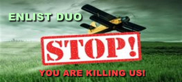 STOP Enlist Duo.jpg