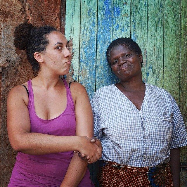 Amber in Uganda.jpg