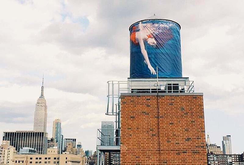 the-water-tank-project-nyc_laurie-simmons via collabcubed.jpg