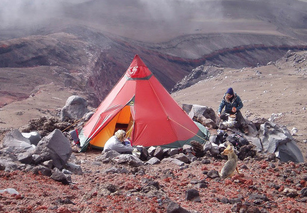 tentipi tent shelters.jpg