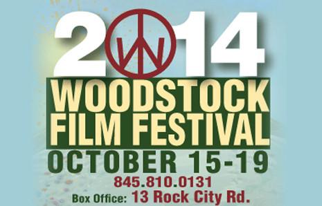 Woodstock Film Festival poster.jpg