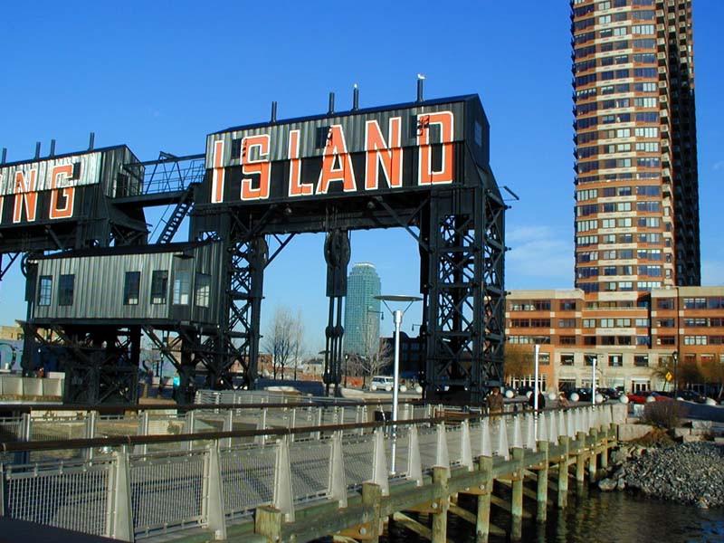 View of City Lights Building in Queens.jpg