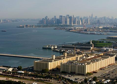 BAT_Brooklyn-Army-Terminal-and-Pier-Aerial-View.jpg