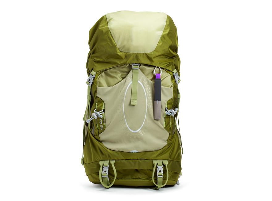 go tenna on Backpack.jpg