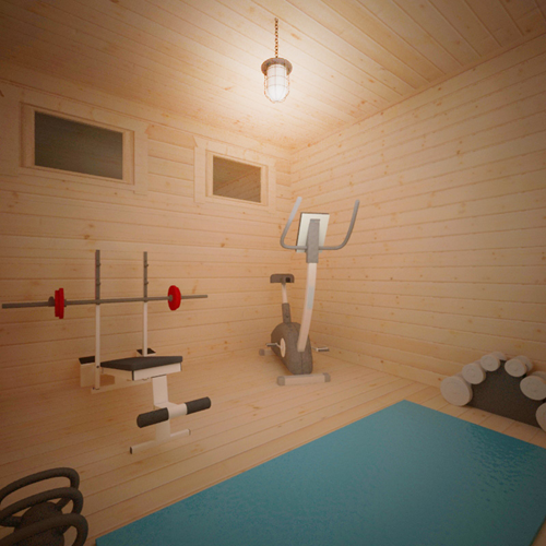 Zombie-Cabin-Interior-4.png