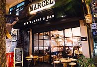 Marcel Bkk.png