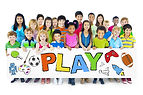 Group of Children with Play Concept.jpg