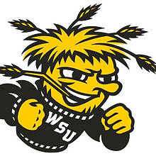 1920px-Wichita_State_Shockers_logo.svg.p
