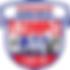 2019 WG logo.PNG