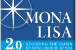 monalisa_2_0_grand_logo_0-150x100.jpg