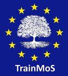 trainmos-logo-134x150.jpg