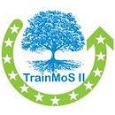 trainmos-2-150x150.jpg