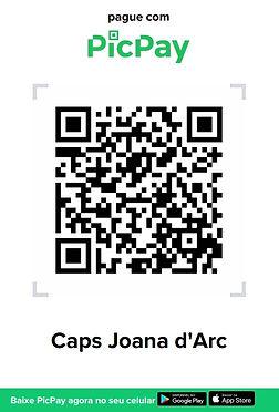 WhatsApp Image 2021-01-28 at 16.45.37.jp