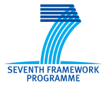 Seventh_Framework_Programm.png