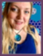 Sherry Blush Blue Portrait Photo02.jpg
