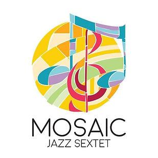 Mosaic Jazz Sextet logo.jpg